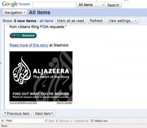 aljzeera
